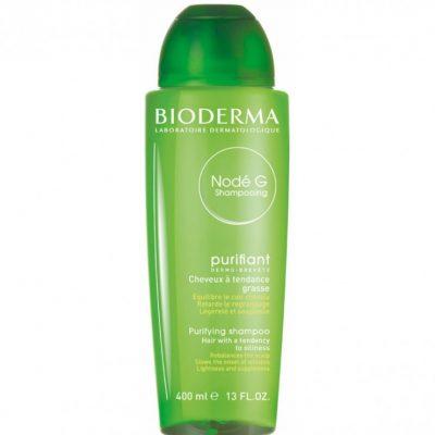 bioderma-node-g-shampooing-400ml-purifiant