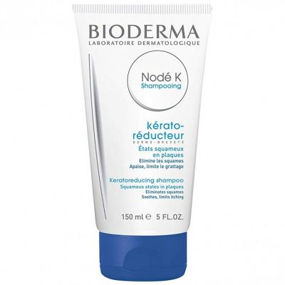 bioderma-node-k-shampooing-150ml-kerato-reducteur