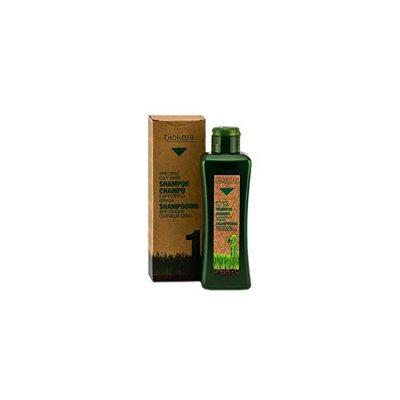 biokera-shampoing-specifique-gras-300ml