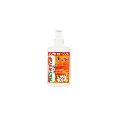 biostop-lotion-anti-poux-100-ml