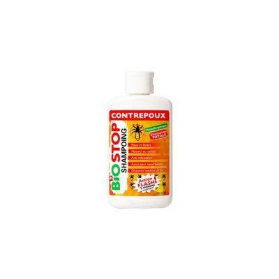 biostop-shampooing-anti-poux-100-ml