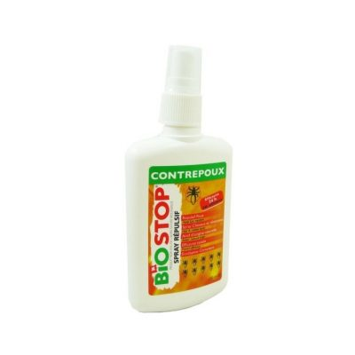biostop-spray-repulsif-ant-poux-100-ml