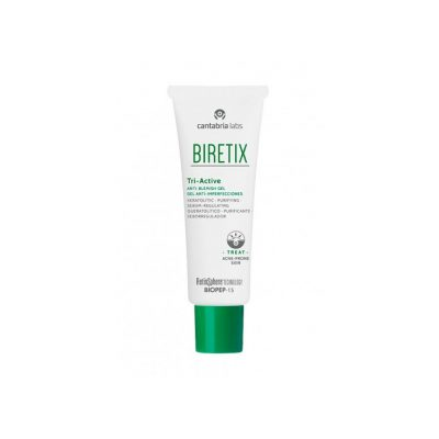 biretix-tri-active-gel-anti-imperfections-50ml