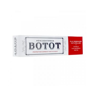 botot-dentifrice-aux-essences-naturelles-75ml