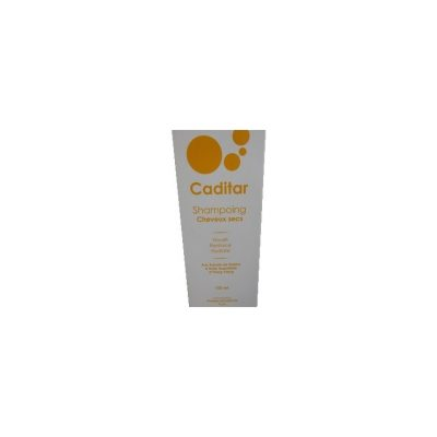 caditar-shampoing-cheveux-sec-150-ml