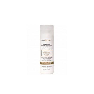 capiderma-apres-shampooing-a-la-keratine-200-ml