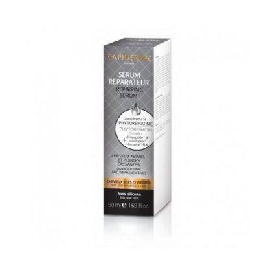 capiderma-serum-reparateur-cheveux-abimes-50-ml