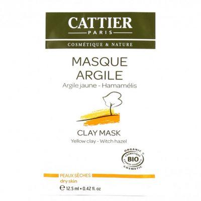 cattier-argile-jaune-12-5ml