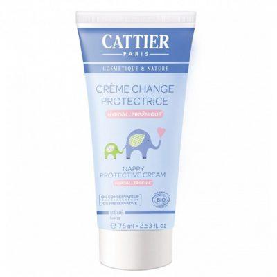 cattier-bebe-creme-pour-le-change-75-ml