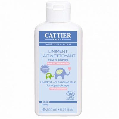 cattier-bebe-liniment-lait-nettoyant-pour-le-change-200-ml