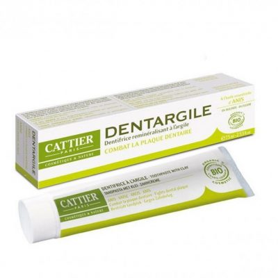cattier-dentargile-anis-100-ml