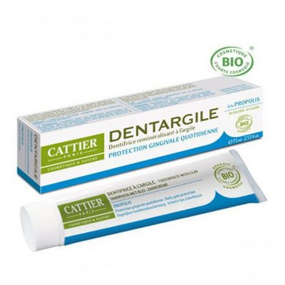 cattier-dentargile-propolis-100-ml