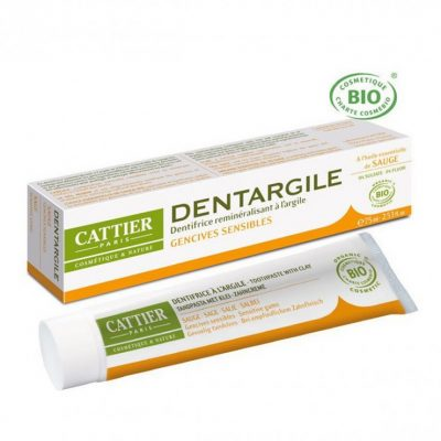 cattier-dentargile-sauge-100-ml