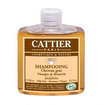 cattier-shampooing-au-vinaigre-romarin-cheveux-gras