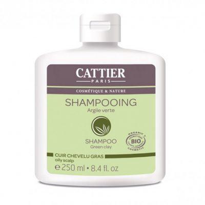 cattier-shampooing-cheveux-gras-250ml