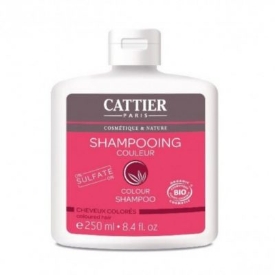 cattier-shampooing-couleur-0-sulfate-cheveux-colores-250-ml