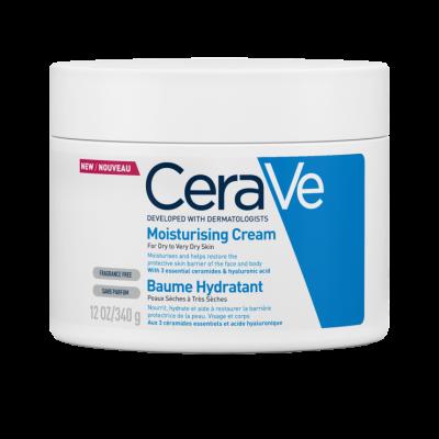 cerave-baume-hydratant-340g
