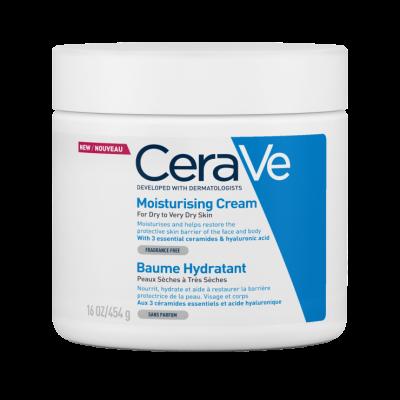 cerave-baume-hydratant-454g