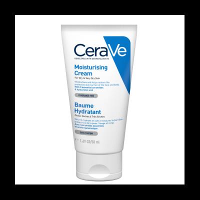 cerave-baume-hydratant-52ml
