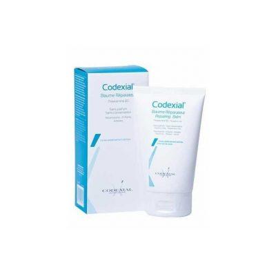 codexial-baume-reparateur-provitamine-b5-100ml