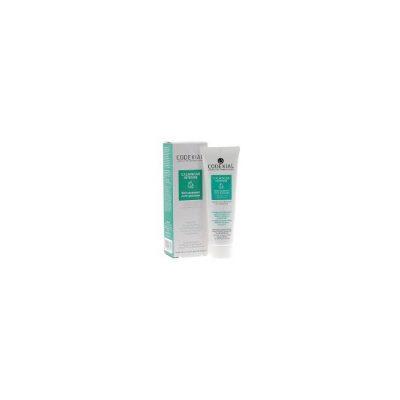 codexial-calmiscab-soin-a-la-calamine-200-ml