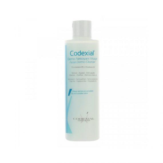 codexial-dermo-nettoyant-visage-200-ml