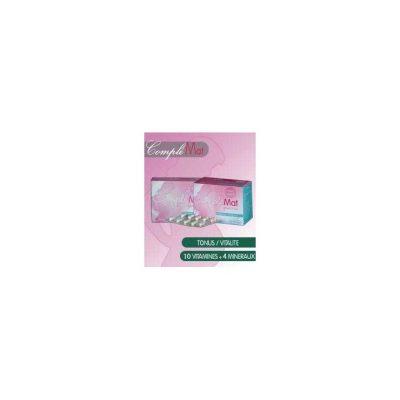 complemat-grossesse-30-gelules
