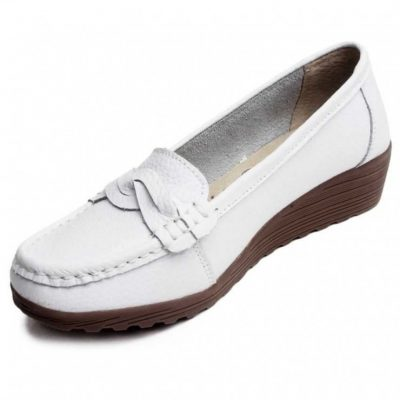 confort-line-mocassins-compenses-blanc