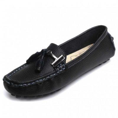 confort-line-mocassins-plats-noir