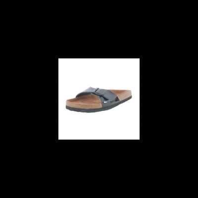 confort-line-sandale-vernis-noir