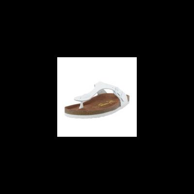 confort-line-tong-vernis-blanc