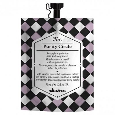 davines-circle-the-purity-50-ml