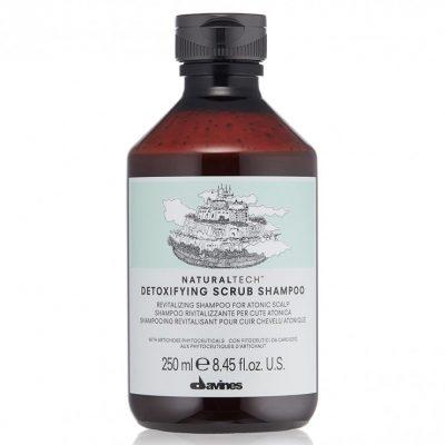 davines-detoxifying-scrub-shampooing-250ml