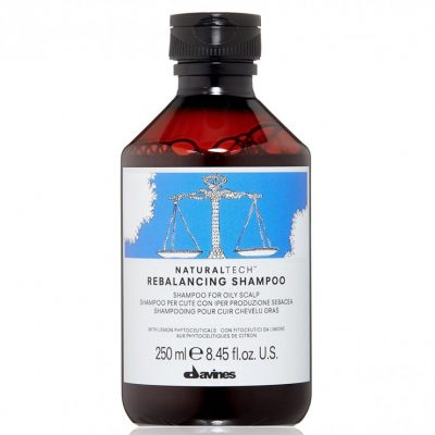 davines-naturaltech-rebalancing-shampooing-250ml