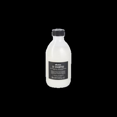 davines-oi-shampoo-280ml