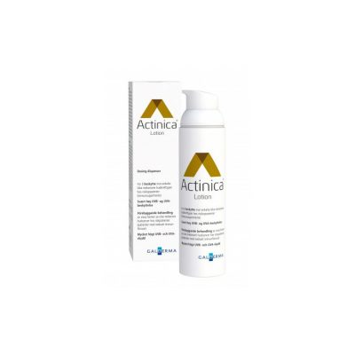 daylong-actinica-80ml