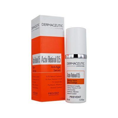 dermaceutic-activ-retinol-0-5-serum-anti-age-30-ml