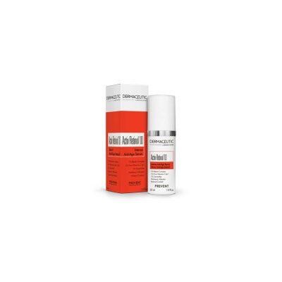 dermaceutic-activ-retinol-1-0-serum-anti-age-intensif-des-45-ans-30-ml