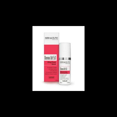 dermaceutic-derma-lift-5-0-serum-puissant-lissant-30ml