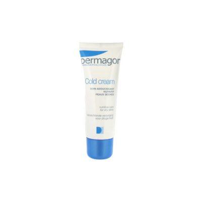 dermagor-cold-cream-40ml