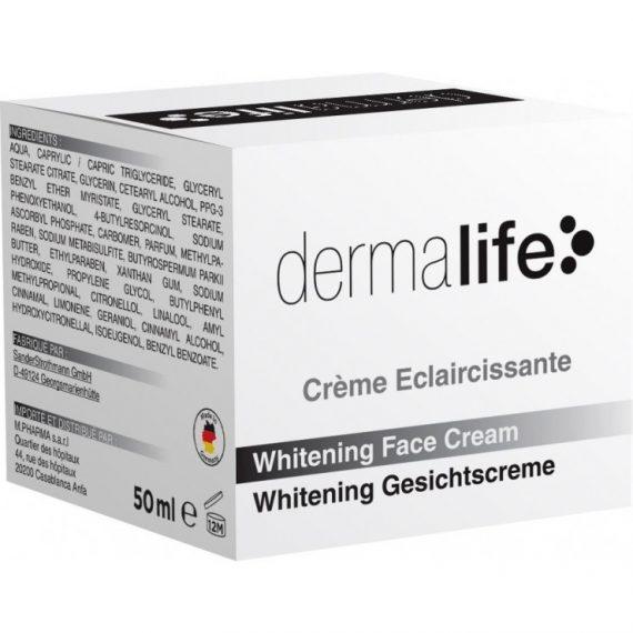 dermalife-creme-eclaircissante-50-ml