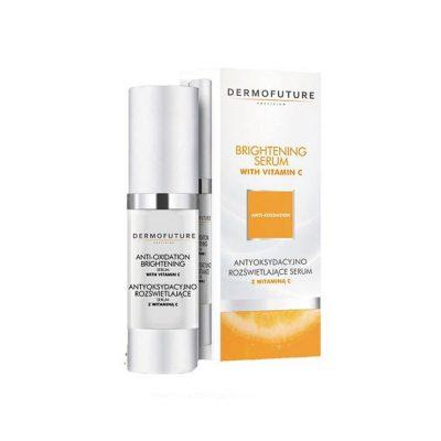 dermofuture-serum-eclaircissant-a-la-vitamine-c-30ml