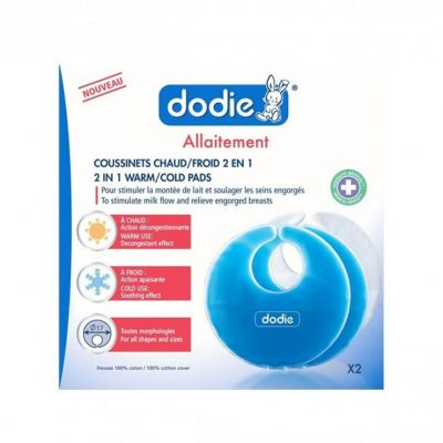 dodie-coussinets-dallaitement-chaud-froid-2-en-1-x2