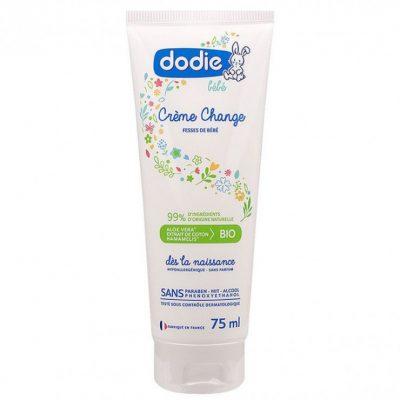 dodie-creme-de-change-sans-parfum-75ml