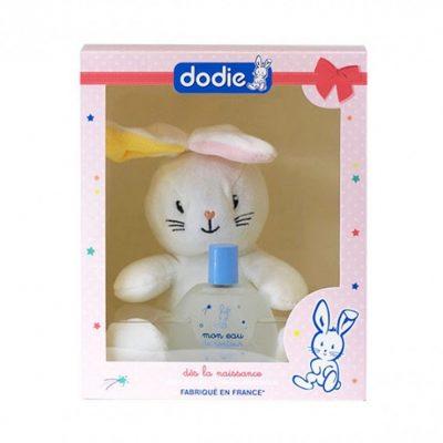 dodie-eau-de-senteur-coffret-fille-50ml