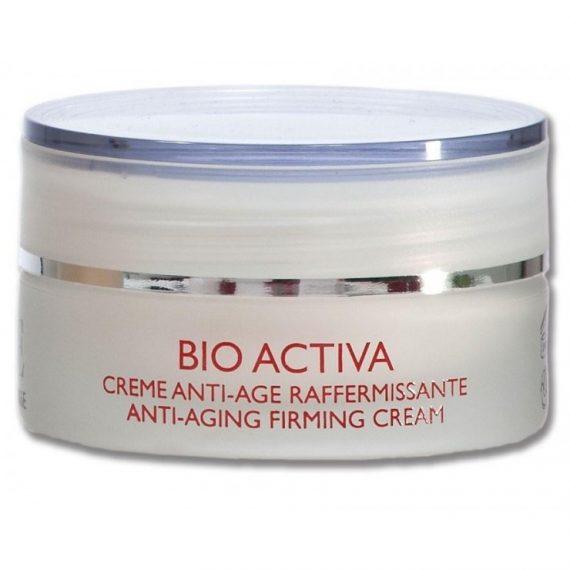 dominance-bio-activa-creme-anti-age-50g