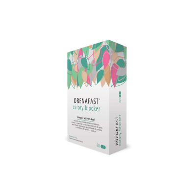 drenafast-calory-blocker-60-gelules