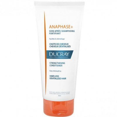ducray-anaphase-soin-apres-shampoing-fortifiant-200-ml