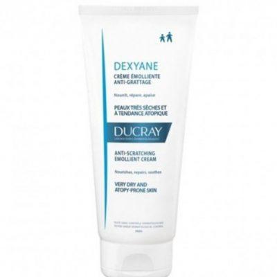 ducray-dexyane-creme-emolliente-anti-grattage-200ml