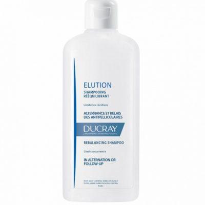 ducray-elution-shampooing-200ml